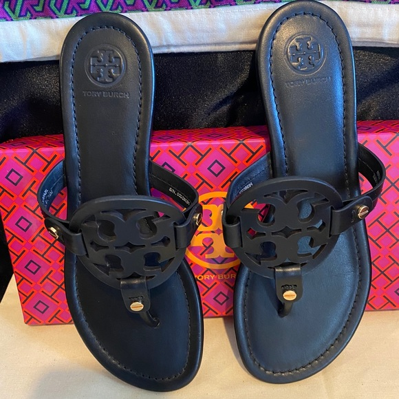 Authentic Tory Burch Miller